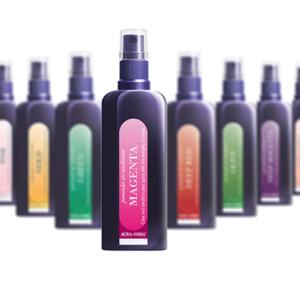 Aura-Soma spray